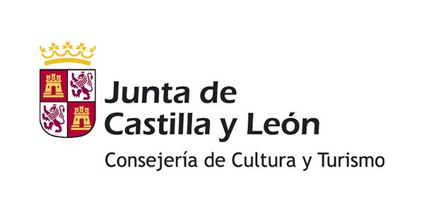 lac castilla leon cultura y turismo