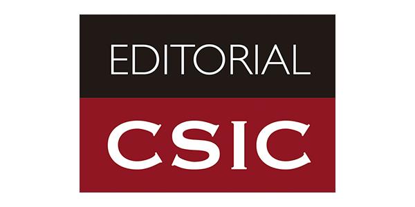 lac editorial csic