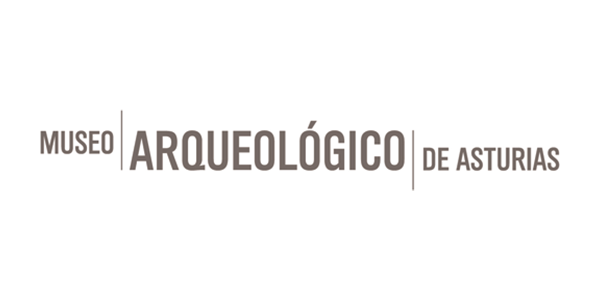 lac museo arqueologico asturias 2