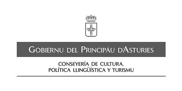 lac principado de asturias