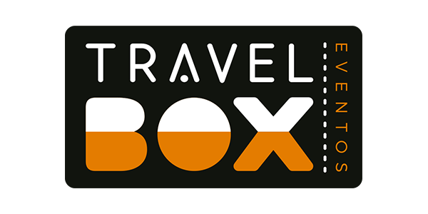 Tecnical Organization TravelBox Eventos