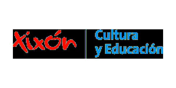 lac xixon cultura y educacion