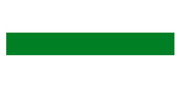 logo Instituto Andaluz de Patrimonio Histórico