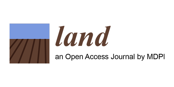 LAC LAND